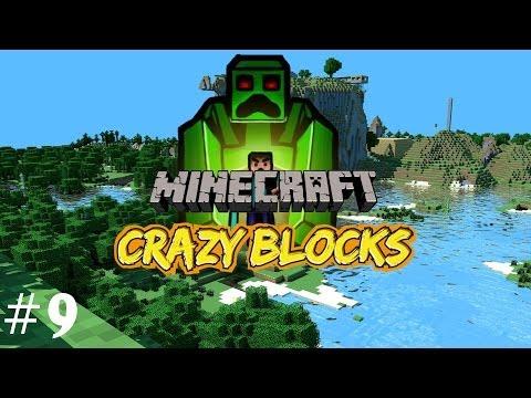 minecraft-crazy-blocks-live-#009---wir-brauchen-wolle-★let-s-play-minecraft★