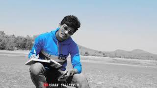 Pyaar Kari Jaane 0 | Jassie Gill | Ishan Siddharth | Vikas | Raj Fatehpur | Sunny Vik