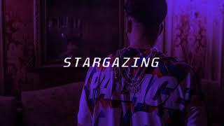 "[SOLD] Melodic UFO361 type Beat -""STARGAZING"" | prod. by YFG"