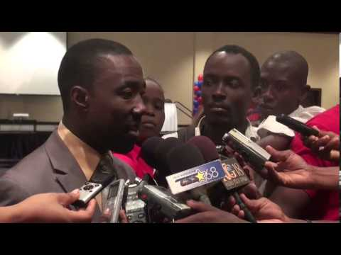 HAITI NEWS Tss News Lundi 17 Dec 2012 - www.superstarhaiti.com