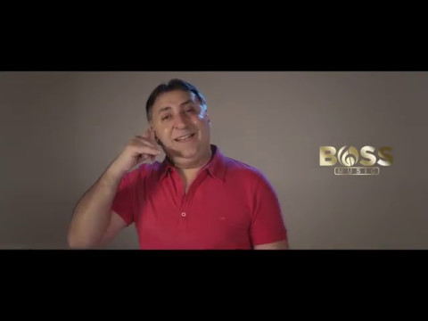 Vali Vijelie - Te-am sunat pe telefon [oficial video] 2017