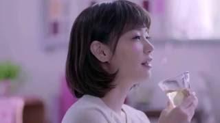 やさしいよい心地篇、体重計篇。 商品情報 http://www.choya.co.jp/prod...