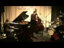 """Hutchinson Andrew Trio - """"What To Say"""""""