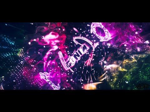 Intro Goniia TV | Zak'Arts (Mass dual & Public dual)