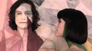 Gotye - Somebody That I Used To Know ( The FatRat Remix)
