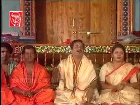 Jay Sriram | Odia Bhajan | Sarat Nayak | Bijaya Malla | Sabitree Music