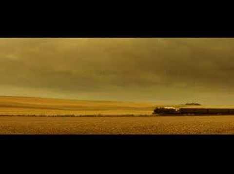 Trailer do filme Amor Eterno Amor