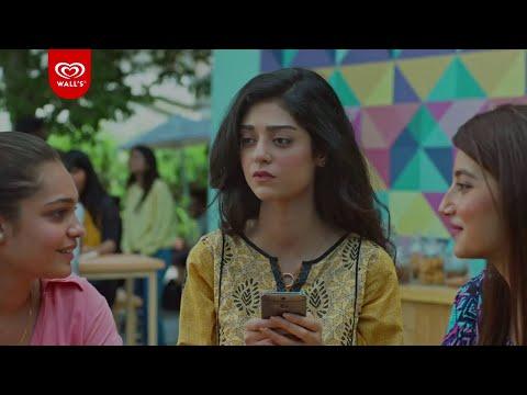 Top 9 Emotional Ads of Pakistan