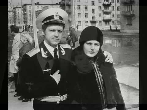 Ебливые офицерскии жены фото 459-121