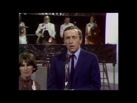 The Beatles with David Frost