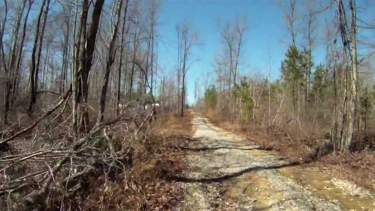 east tennessee land for sale by owner - red hill tract 10