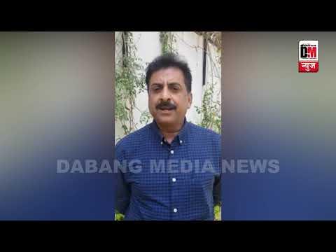 Aurangabad : इम्तीयाज जलील ने दिया हर्षवर्धन जाधव के विडीयो का जबाब किया बडा खुलासा- क्या कहाँ सुनिए