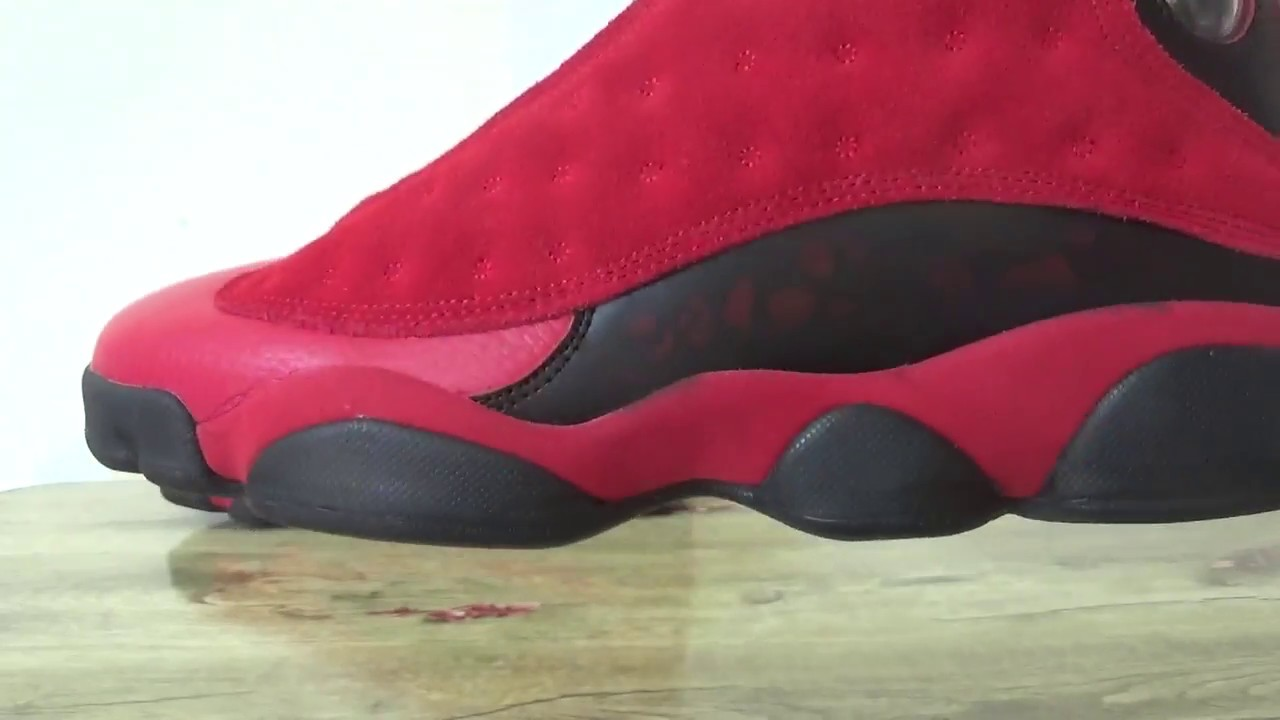 low priced f3a33 19a56 Air Jordan 13