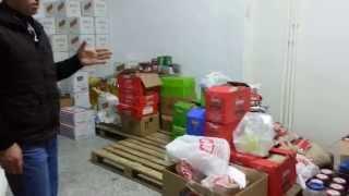 Derman - Irak Türkleri'ne Yardım Gönüllüleri 11
