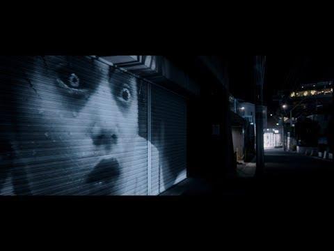 豪華俳優陣が夜の東京に浮かび上がる!映画『東京喰種 トーキョーグール【S】』冒頭特別映像解禁