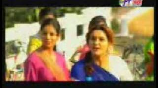 Gussa Na Kari Ni   Nachhattar Gill & Jaspinder Narula By apna.sos4um.Com