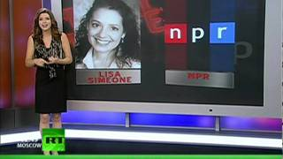 NPR (Radio Network)