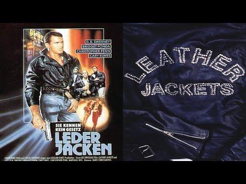 Кожаные куртки - тенденции 2014 года. GuberniaTVиз YouTube · С высокой четкостью · Длительность: 7 мин36 с  · Просмотры: более 6.000 · отправлено: 14.03.2014 · кем отправлено: GuberniaTV