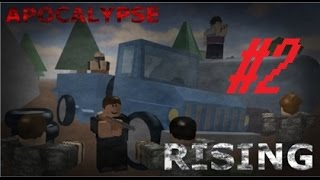 roblox end of my life :P hey guys this is my second vid