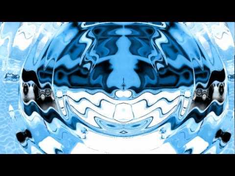 Tiesto feat Saksofonist Syntheticsax  I Will Be Here Wolfgang Gartner Radio Remix