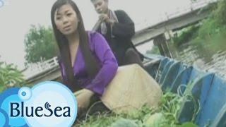 Mùa Dưa Đỏ - Tâm Như [Official MV]
