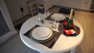 Аренда, снять в аренду квартиру, жилье, апартаменты Италии(, 2013-09-05T14:45:51.000Z)