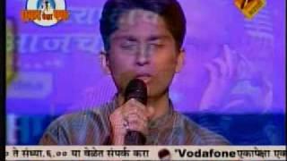 Laxmi Vallabha.3gp