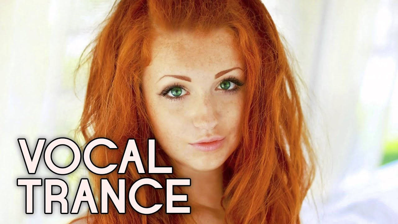 Download ♫ Vocal Trance Top 10 February 2014  New Trance Mix  Paradise