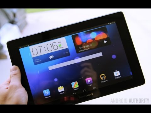 Best Android Tablets Under $200 - Android Q&A