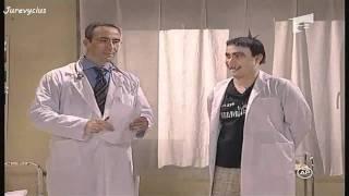 www fisierulmeu ro Fernando   Student la Medicina