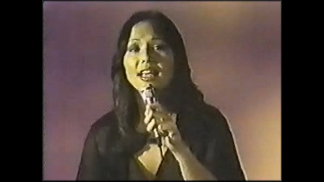 i don t know how to love him yvonne elliman