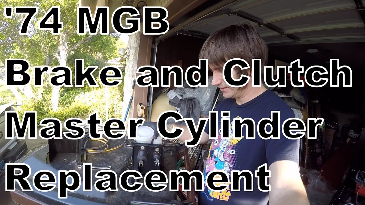 mg-midget-master-cyclinder-diagram