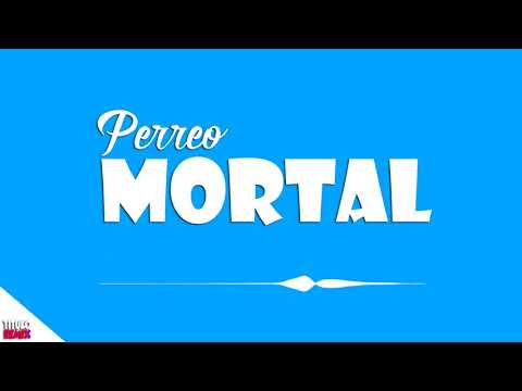 ⚡️PERREO MORTAL_Kevo DJ⚡️