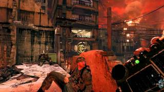 """Прохождение Call of Duty: Black Ops. Миссия 6: """"Перебежчик"""""""