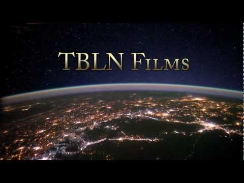 CELESTIAL - The Official Movie Trailer