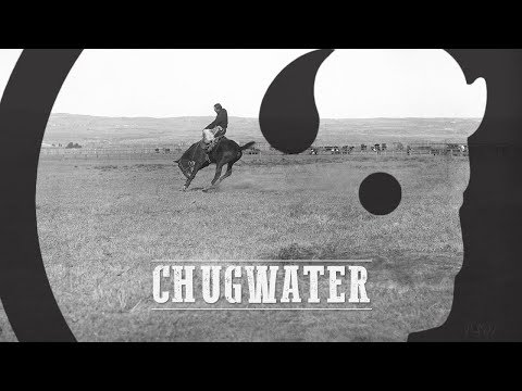 What's in a Name? Chugwater - Our Wyoming