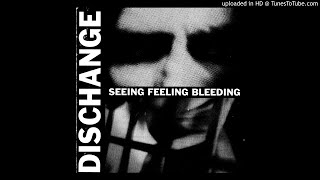 Watch Dischange Agonized Faces video