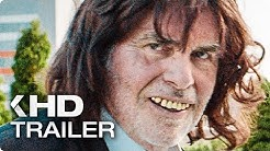 TONI ERDMANN Trailer German Deutsch (2016)