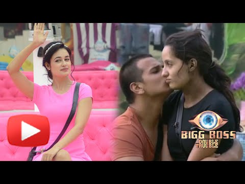 Download Bigg Boss 9: Prince To Party With Yuvika And Nora