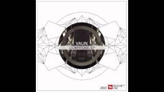 Vaun - Comatose