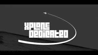 Xplane Dedicated : Unboxing Vlog 139