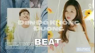 [Beat Rap] Đôi ba dòng viết vội - Lê Gia Hân   Lyrics Video