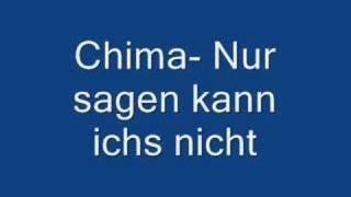 chima spielen