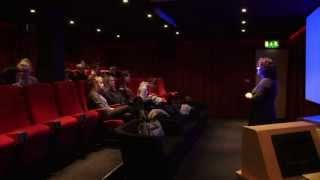 Film Studies - Queen Mary, University of London