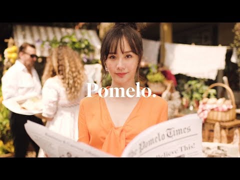 7a2b3cdeb Pomelo Fashion - التطبيقات على Google Play