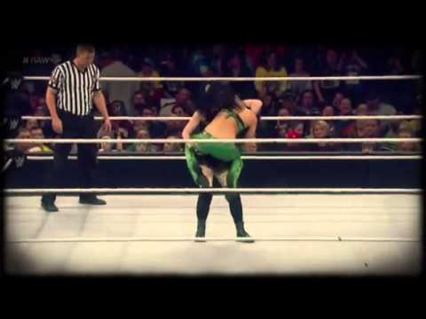 WWE Divas Who Did Porn! from YouTube · Duration:  1 minutes 52 seconds