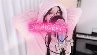 Download 마마무(MAMAMOO) - '딩가딩가(Dingga)' COVER by 새송|SAESONG
