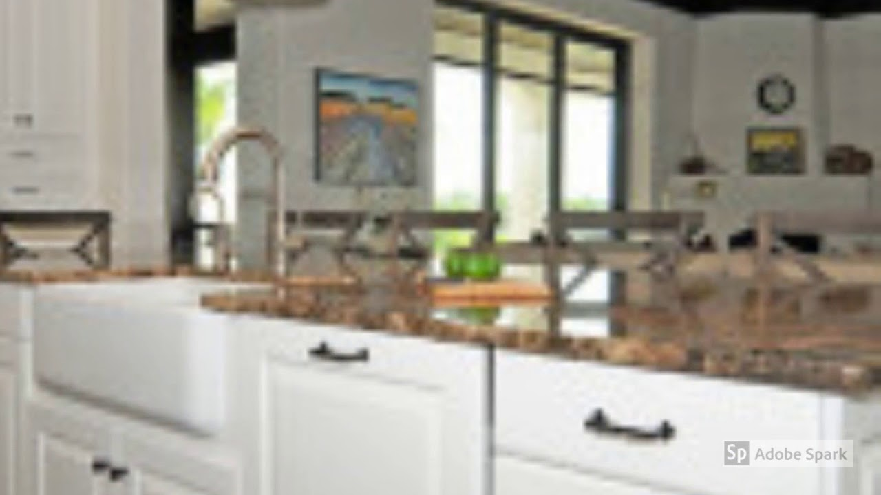 Take Kitchen & Bath Remodeling Tips & Advice - JB kitchen ...