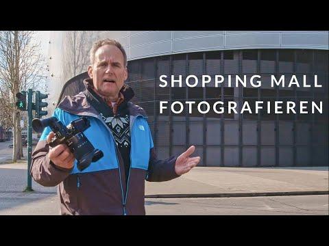shopping-mall-fotografieren:-die-richtige-perspektive