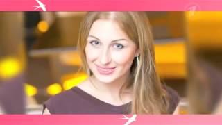 Невеста НАВРАЛА Гузеевой с ВОЗРАСТОМ в  Давай поженимся